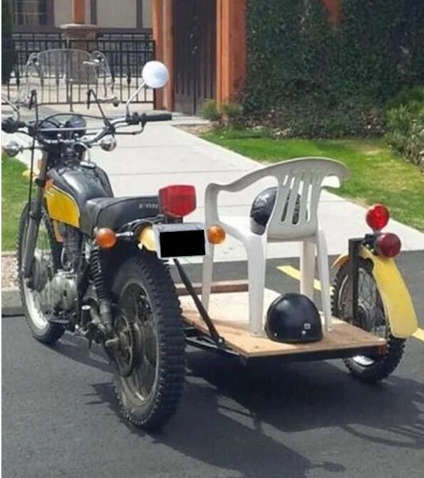 moto - side car 03.PNG